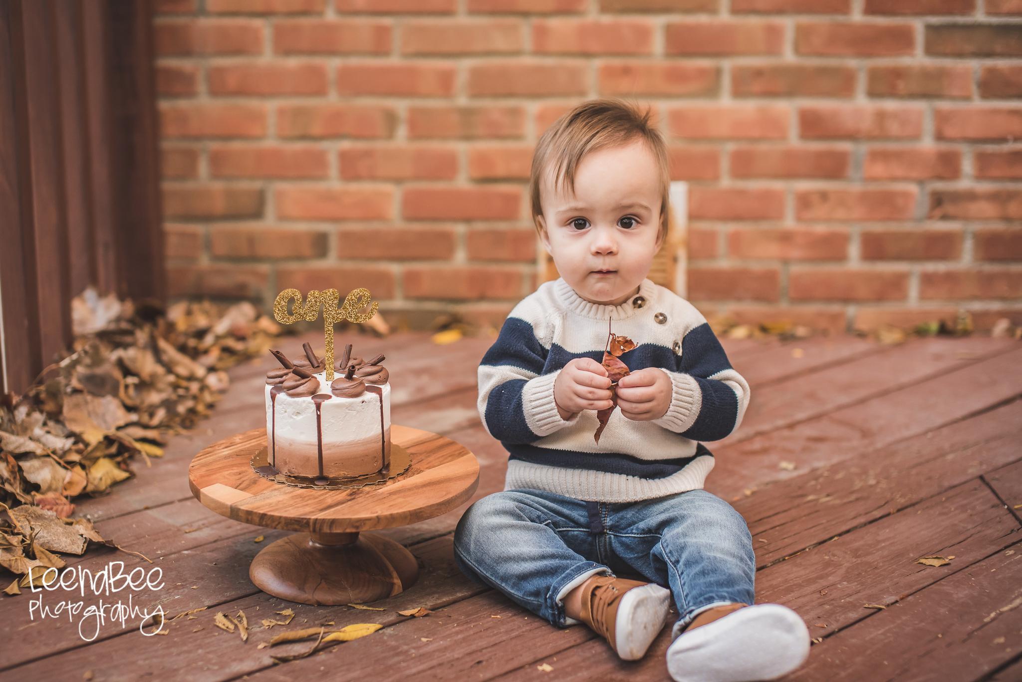cake smash-3